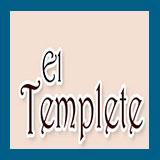 el-templete