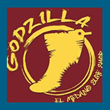 gozzilla