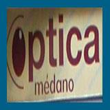 optica-medano