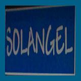 solo-angel
